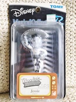 disney_magical_r_r002_toy_story_2_woodys_roundup_jessie_-_1