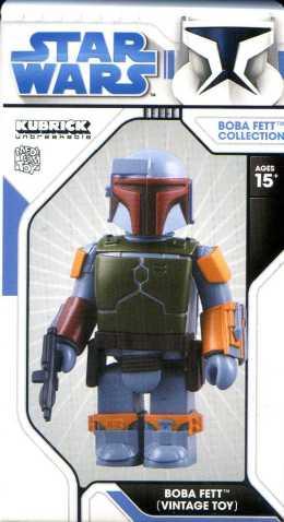 kubrick-star-wars-boba-fett-col-legendary-bounty-hunter-%ef%bc%88vintage-toy%ef%bc%89blaster-rifle-1a
