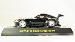 1-64-kyosho-bmw-mini-minicar-col-z4-m-coupe-motorsport-blk-1