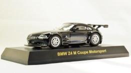 1-64-kyosho-bmw-mini-minicar-col-z4-m-coupe-motorsport-blk-2