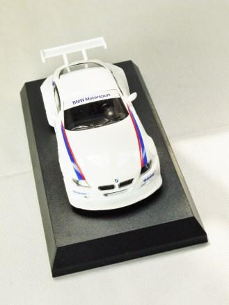 1-64-kyosho-bmw-mini-minicar-col-z4-m-coupe-motorsport-wht-3