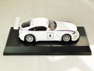 1-64-kyosho-bmw-mini-minicar-col-z4-m-coupe-motorsport-wht-6