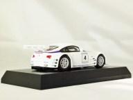 1-64-kyosho-bmw-mini-minicar-col-z4-m-coupe-motorsport-wht-7