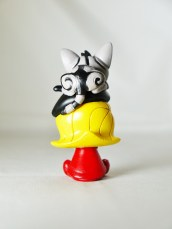 kennyswork-baby-molly-2-molly-big-ear-france-06