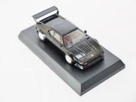 kyosho-1-64-bmw-mini-minicar-col-1-bmw-m1-gr-5-blk-04