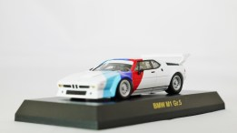 kyosho-1-64-bmw-mini-minicar-col-1-bmw-m1-gr-5-racing-wht-02