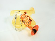 EPOCH-Wind_Instrument with Maeru case-Part 5 - Bronze FRENCH HORN Orange Case - 03