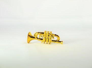 EPOCH-Wind_Instrument with Maeru case-Part 5 - Gold Trumpet Orange Case - 06