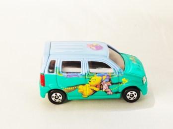 TOMICA_DISNEY-D-04-R_RR-Suzuki_Wagon_R_RR-Winnie_The_Pooh-GRN-05