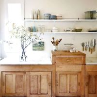 HOW TO RENOVATE A KITCHEN THE 5 KEYS TO SUCCESS 19