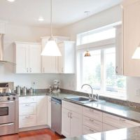 HOW TO RENOVATE A KITCHEN: THE 5 KEYS TO SUCCESS