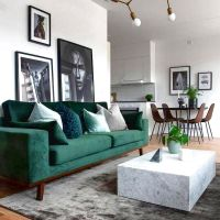31 Perfect Sectional Sofas Design Ideas 38