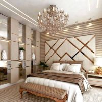 27+ Ultimate Master Bedroom Styles For Your Home 92