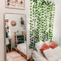 57 Best DIY Room Decor Ideas To Upgrade Your Room For Teens 22