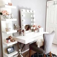57 Best DIY Room Decor Ideas To Upgrade Your Room For Teens 24