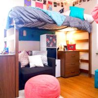 57 Best DIY Room Decor Ideas To Upgrade Your Room For Teens 45