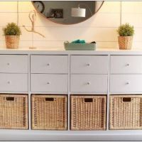 21 Best IKEA Hacks That Will Keep You Organized All The Time