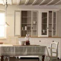 21 Different Features of the Devol Kitchens Shaker Style Color