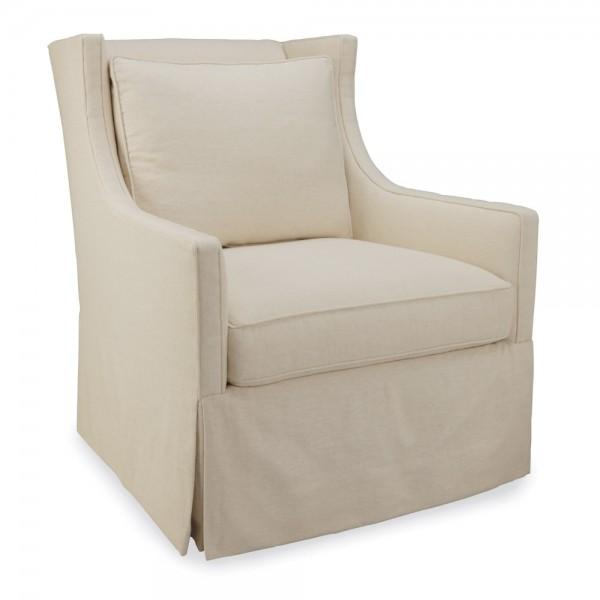 maries-corner-armchair-asheboro-600×600.jpg