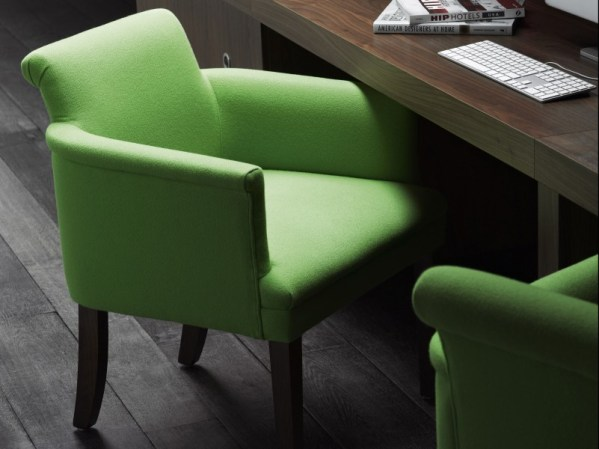 maries-corner-chair-Dayton-ambiance-801×600.jpg