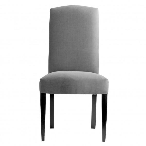 maries-corner-chair-Eaton-c-600×600.jpg