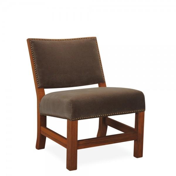 maries-corner-outdoor-armchair-pierson-7576-600×600.jpg