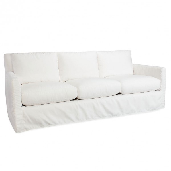 maries-corner-outdoor-santa-monica-sofa-us112_03-white-600×600.jpg