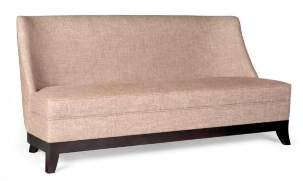 maries-corner-sofa-Dartmouth-2-biais-900×539.jpg