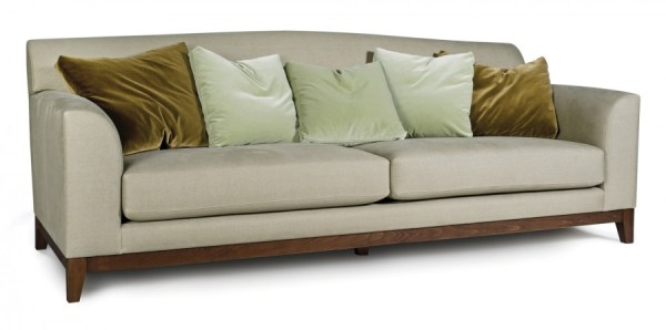maries-corner-sofa-Helena-Biais-vert-2-900×447.jpg
