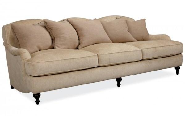 maries-corner-sofa-Lancaster-3981-03-1-900×563.jpg