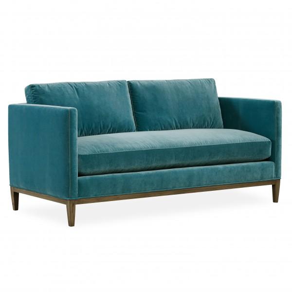 maries-corner-sofa-hamlet2-blue-side-600×600.jpg