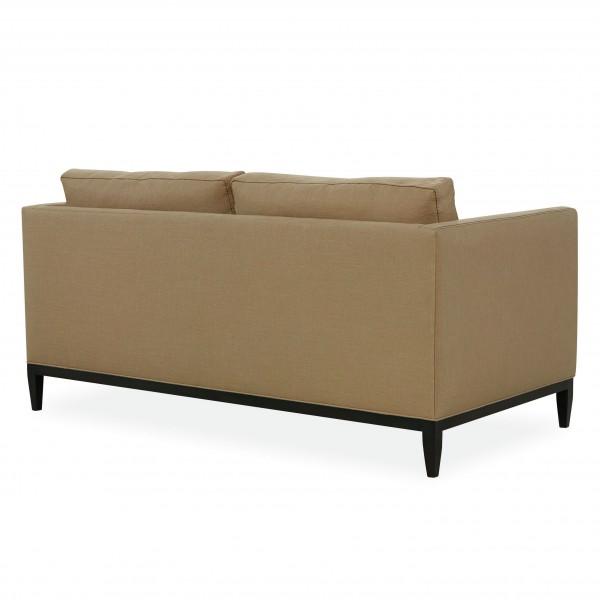 maries-corner-sofa-hamlet3-beige-back-600×600.jpg