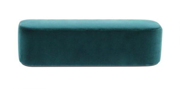 mc-poufs-alvin-bench-900×449.jpg