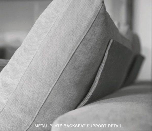 metal-plate-detail-699×600.jpg