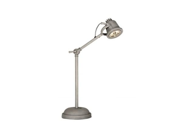 814-Frezoli-Dos-Tafellamp
