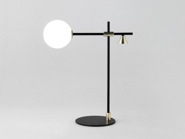 b_CRANE-Table-lamp-Aromas-del-Campo-343177-rel1a7ed933