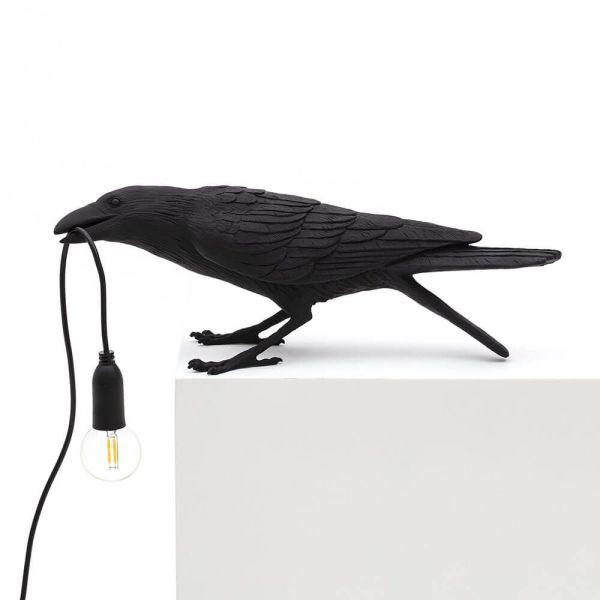 seletti-lamp-playing-black-1