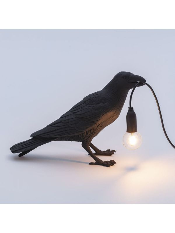 Seletti-Lighting-Marcantonio-bird-lamp-14735-bird_lamp_2z6a1762
