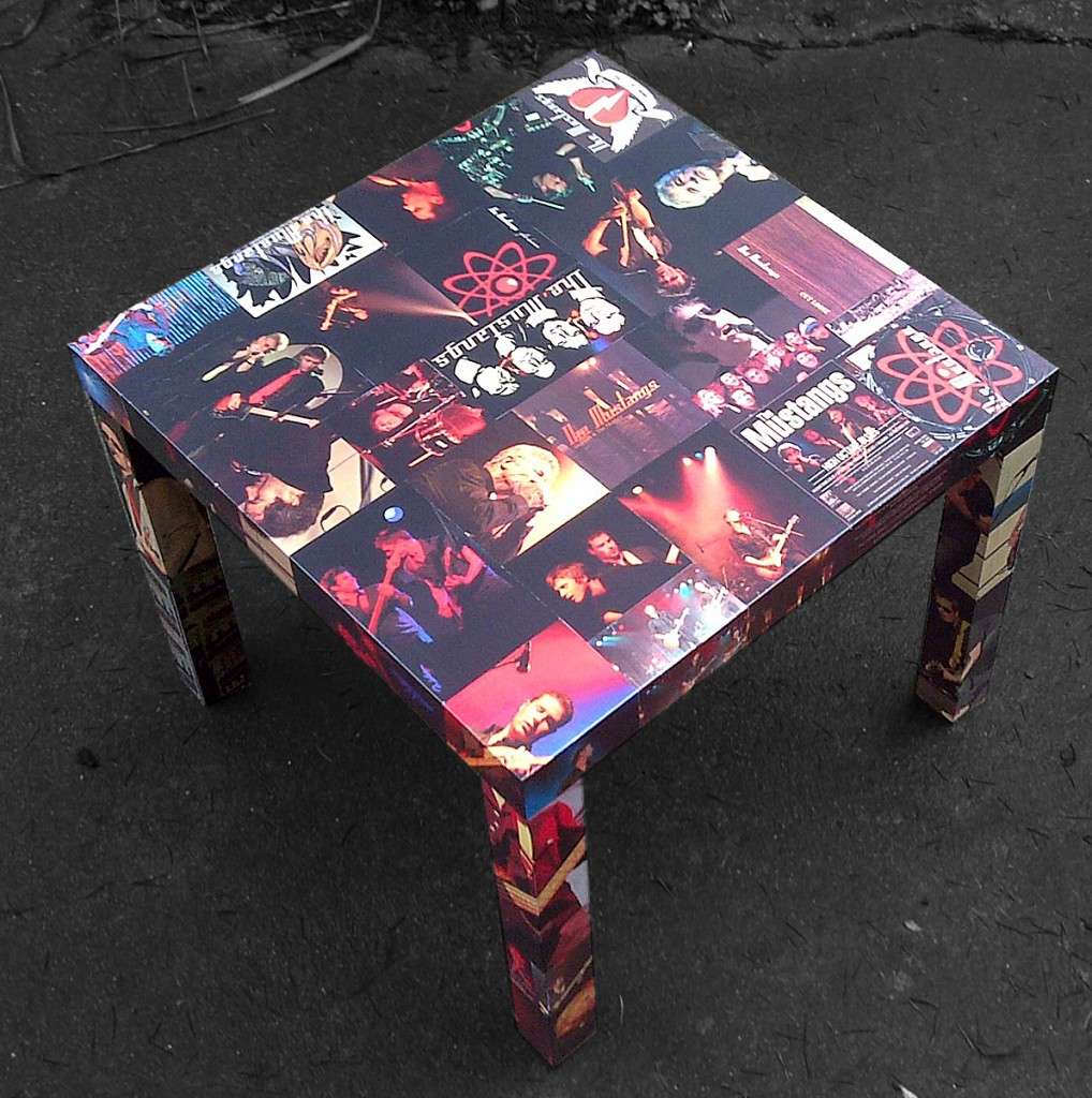 For The Creative Home Decoupage ART