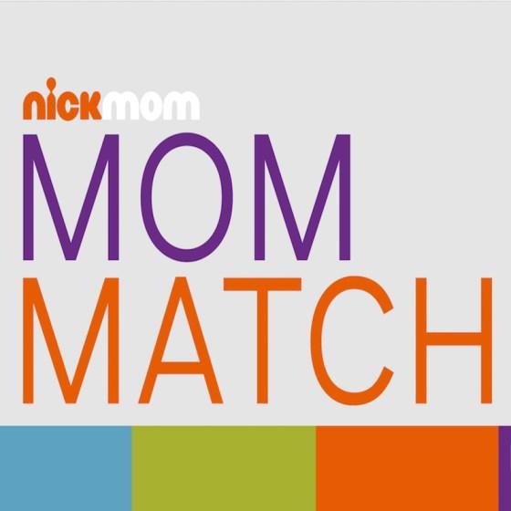 Mom Match