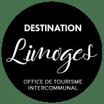 Ambassadrice Destination Limoges