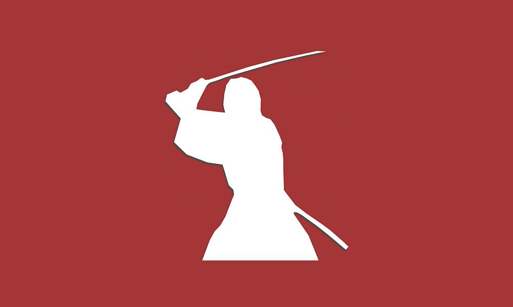 Samourai - Android