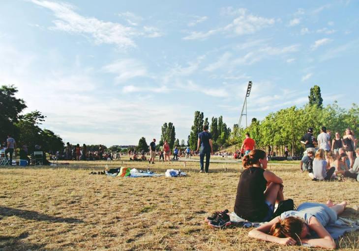 berlin octobre soleil transboulognexpress decouvrir berlin