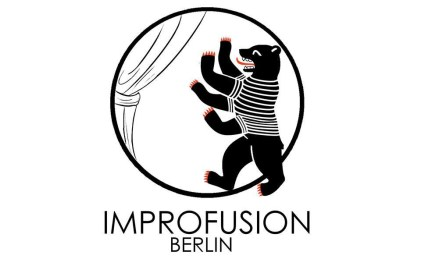 improfusion theatre berlin