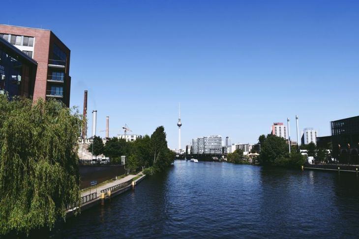 decouvrir-berlin-trans-boulogne-express