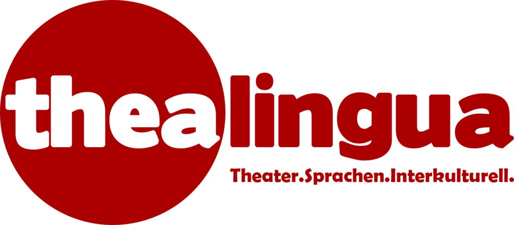 thealingua logo decouvrir berlin
