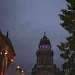 visite-nocturne-berlin-carré