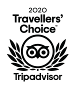 decouvrir-berlin-meilleure-visite-guidee-2020