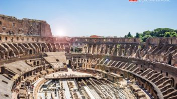 Rome Pass: Comparatif des City Pass de Rome