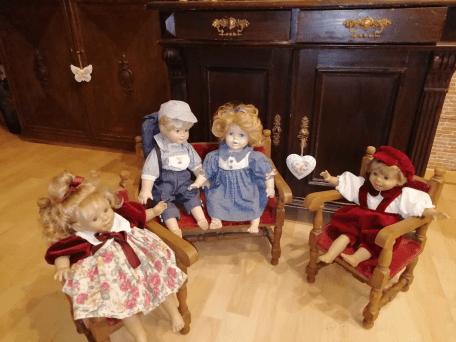 Puppen-2